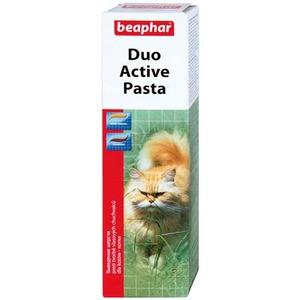 Фотография товара Витамины для кошек Beaphar