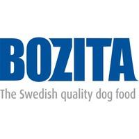 Логотип Bozita (Бозита)