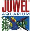 Логотип Juwel (Джувел)