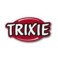 Логотип Trixie (Трикси)