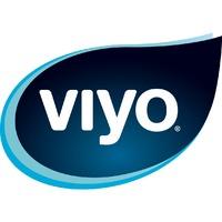 Логотип Viyo (Вийо)