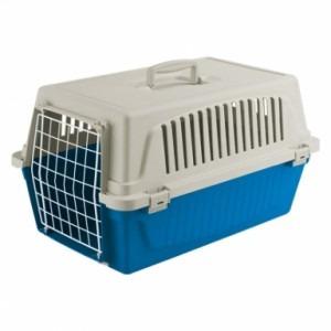 Переноска для собак и кошек Ferplast Atlas 20, размер 58х37х32см.