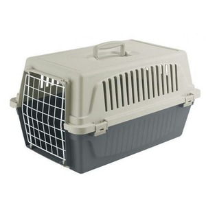 Переноска для собак и кошек Ferplast Atlas 10 бюджет, размер 48х32х29см.