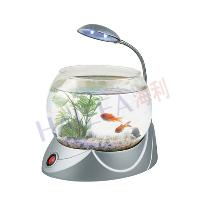 Fishbowl dating website