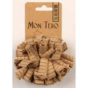 Фотография товара Игрушка для собак и щенков Mon Tero Eco Toys M