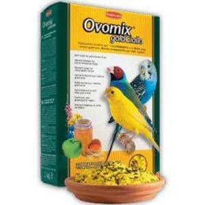 Фотография товара Корм для попугаев Padovan, 300 г