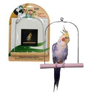 Фотография товара Качели для птиц Penn-plax