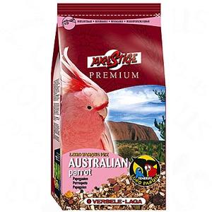 Фотография товара Корм для попугаев Prestige Australian Parrots, 1 кг