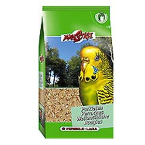 Фотография товара Корм для попугаев Prestige, 500 г