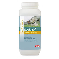 Фотография товара Витамины для собак 8 in 1 Excel Glucosamine, 110таб.