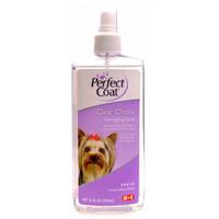 Фотография товара Спрей для собак 8 in 1 Clear Choice Detangling Spray