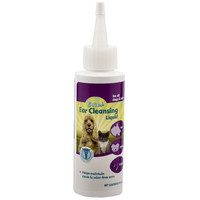 Фотография товара Лосьон для ушей 8 in 1 Excel Ear Cleansing Liquid