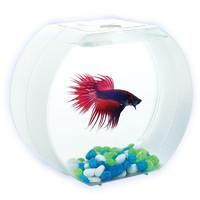 Фотография товара Аквариум для рыб AA-Aquarium Betta O