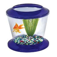 Фотография товара Аквариум для рыб AA-Aquarium Gold Fish Bowl