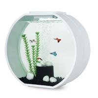 Фотография товара Аквариум для рыб AA-Aquarium