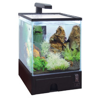 Фотография товара Аквариум для рыб AA-Aquarium  Aqua Box