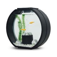 Фотография товара Аквариум для рыб AA-Aquarium DECO O MINI