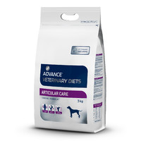 Фотография товара Корм для собак Advance Veterinary Diets Articular Care, 3 кг