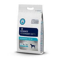Фотография товара Корм для собак Advance Veterinary Diets Gastroenteric Low Fat, 3 кг