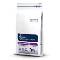 Фотография товара Корм для собак Advance Veterinary Diets Articular Care, 12 кг