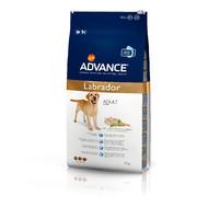 Фотография товара Корм для собак Advance Labrador, 12 кг, курица с цельными злаками