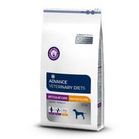 Фотография товара Корм для собак Advance Veterinary Diets Articular Care Reduced Calorie, 12 кг