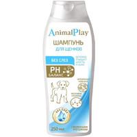 Фотография товара Шампунь для щенков Animal Play Без слез