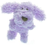 Фотография товара Игрушка для собак Aromadog S, размер 6см., сиреневый