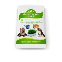 Фотография товара Витамины для кошек АВЗ, 50 г