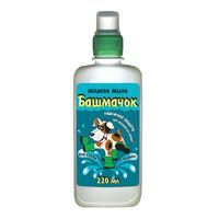 Фотография товара Жидкое мыло для мытья лап Башмачок