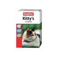 Фотография товара Витамины для кошек Beaphar, Сыр