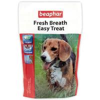 Фотография товара Лакомство для собак Beaphar Fresh Breath Easy Treat, 150 г