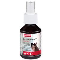 Фотография товара Спрей для отпугивания кошек Beaphar Stop It Cat
