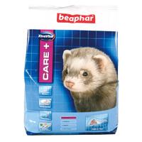 Фотография товара Корм для хорьков Beaphar Care+, 2 кг