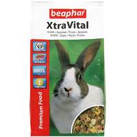 Фотография товара Корм для кроликов Beaphar XtraVital, 1 кг