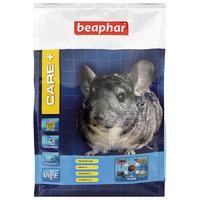 Фотография товара Корм для шиншилл Beaphar Care+, 1.5 кг