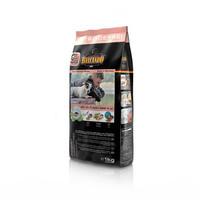 Фотография товара Корм для собак Belcando Grain-Free Salmon, 12.5 кг, лосось