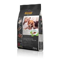 Фотография товара Корм для собак Belcando Lamb & Rice, 5 кг, ягненок с рисом