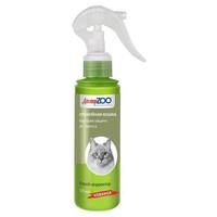 Фотография товара Успокаивающий спрей для кошек Доктор Zoo Спокойная кошка