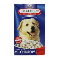 Фотография товара Лакомство для собак Dr. Alder's, 250 г