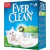 Наполнитель для кошачьего туалета Ever Clean Extra Strong Clumping Scented,  10 кг