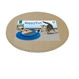 Фотография товара Сменные кассеты для когтеточки Georplast HappyCat