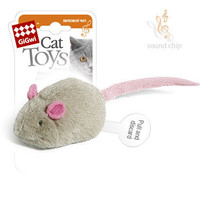 Фотография товара Игрушка для кошек GiGwi