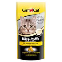 Фотография товара Лакомство для кошек GimCat Kase-Rollis