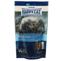 Фотография товара Лакомство для кошек Happy Cat, 50 г