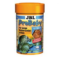 Фотография товара Корм для черепах JBL ProBaby