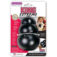 Фотография товара Игрушка для собак Kong Extreme XL