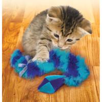 Фотография товара Игрушка для кошек Kong Active