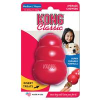 Фотография товара Игрушка для собак Kong S