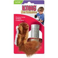 Фотография товара Игрушка для кошек Kong Белка
